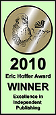 Hoffer_Award_rect_50_sharp